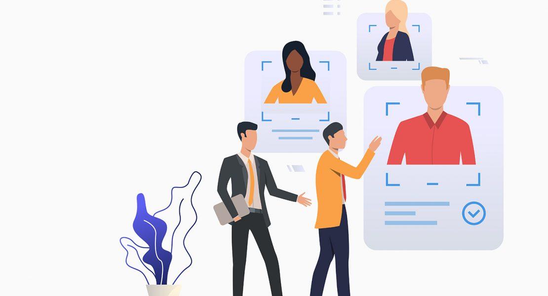 Comment sélectionner un bon développeur dans le cadre d'un recrutement?