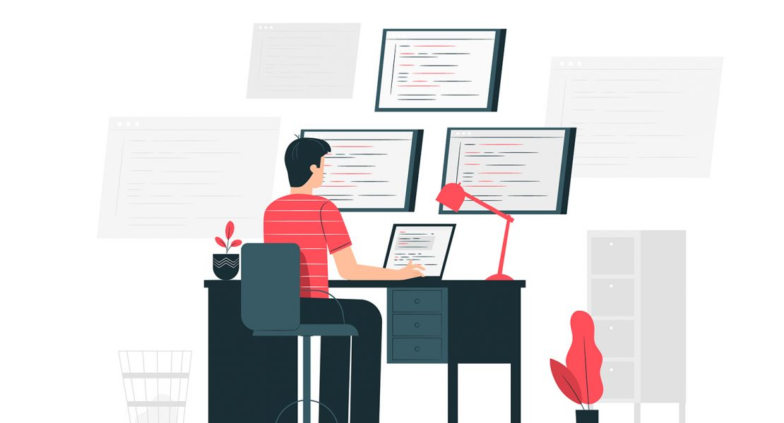 Que faire lorsque vos développeurs sont en surcharge et que vous devez accepter un nouveau projet?