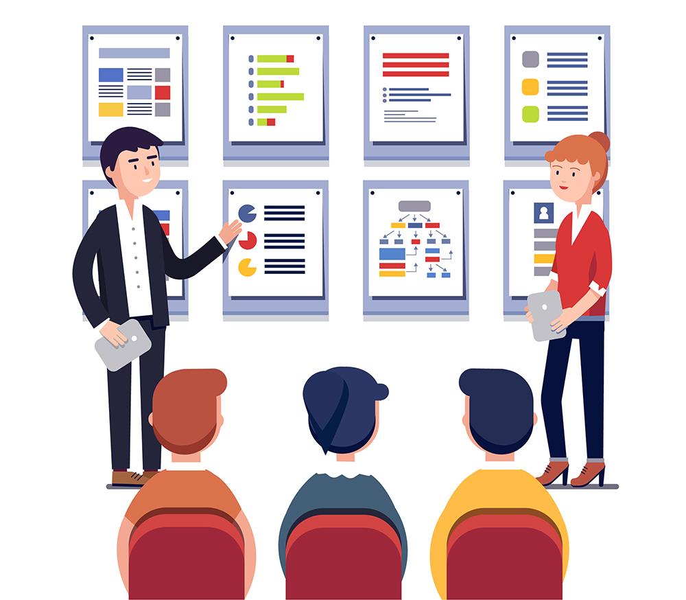 Comment motiver son équipe de développement sur des projets qui traînent en longueur ?