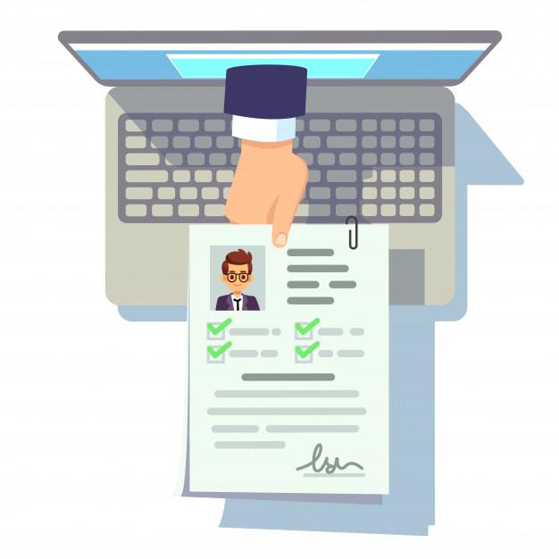 Que faire lorsque vous ne recevez que des CVs de piètre qualité ?